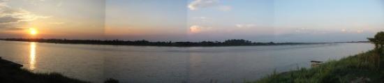Foto de Mekong River