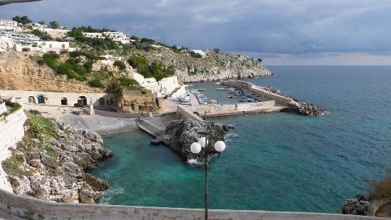 LE GROTTE - Prices & B&B Reviews (Castro, Italy) - Tripadvisor