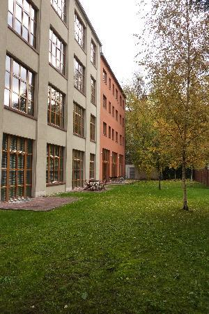 Photo of Hotel 26 Berlin