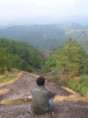 Shillong Photo