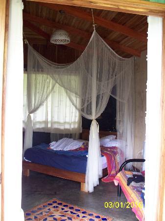 B&B Hotel Sueño Celeste: habitaciones