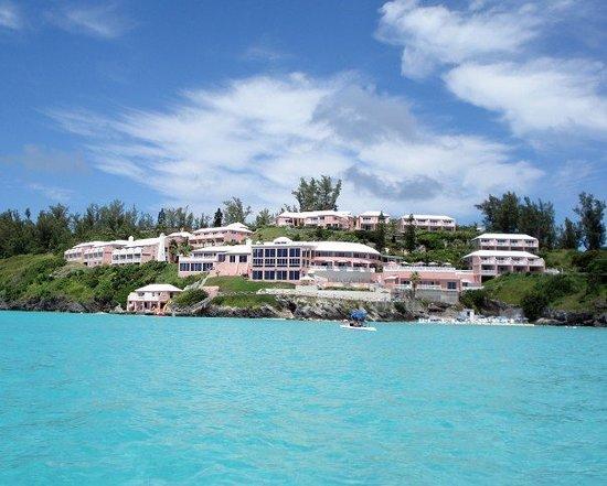 Bermuda Picture