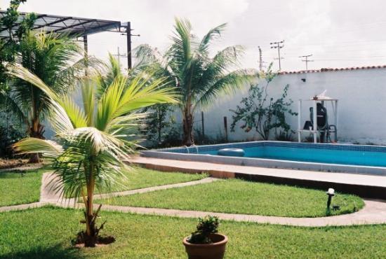 Carupano Foto