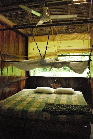 Standard Room - Sandoval Lake Lodge