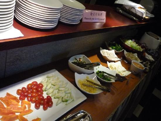 Best On Dolamanco Hotel In Taipei Reviews