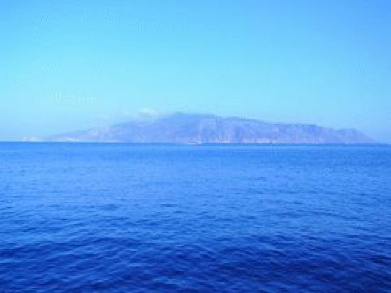 Isola di Salina, Italy: コメントを入力してください (必須)