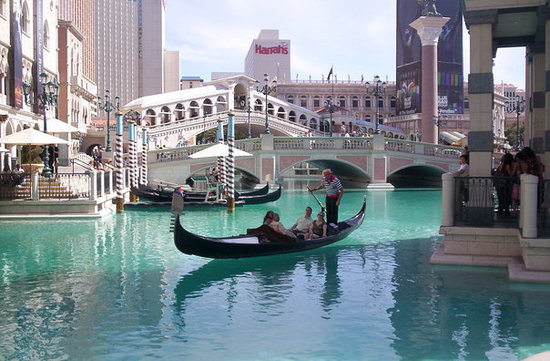 Gondola Rides At The Venetian (las Vegas)  2018 All You. Pharmacy Technician Schools In Indiana. Exercise For Multiple Sclerosis. Scottrade Mutual Fund List Job Board Posting. Water Heater Leaking From The Top. Professionals Auto Body Titan Insurance Quotes. Robin Williams Hair Transplant. Canadian Marketing Association. Green Mountain Flavors Colleges On West Coast