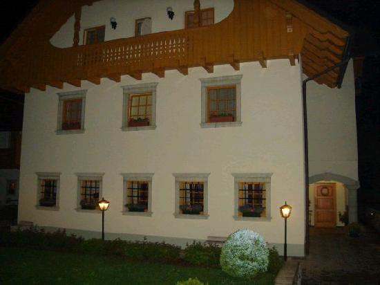 penzion Mayer - Bled