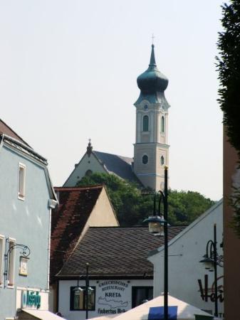 Foto de Mistelbach