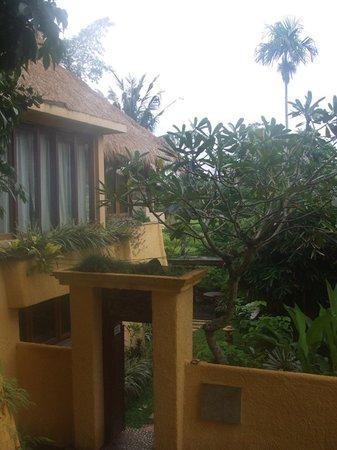 Rare Angon Villas: Our Villa at Rare Angon, 1 of 6 I think