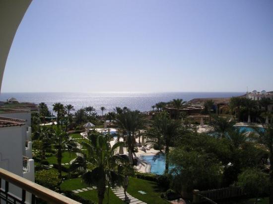 The Royal Savoy Sharm El Sheikh: Savoy - Sharm El Sheik - Egypt