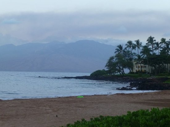 ‪Wailea Beach Path‬