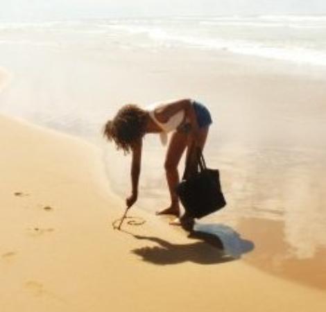 Mozambique - モザンビーク、イ...