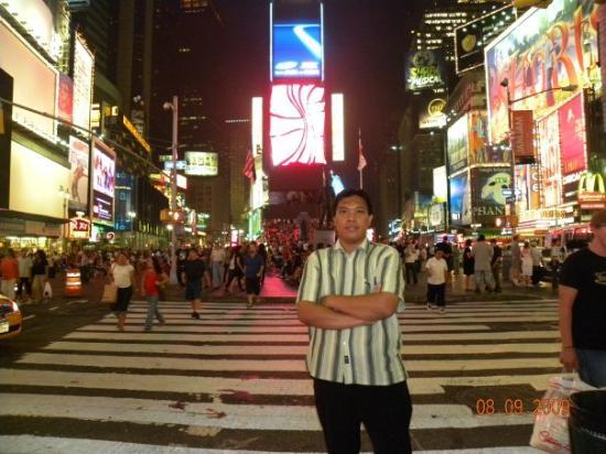 ShopNYC Tours Foto