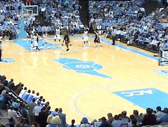 Chapel Hill Photo