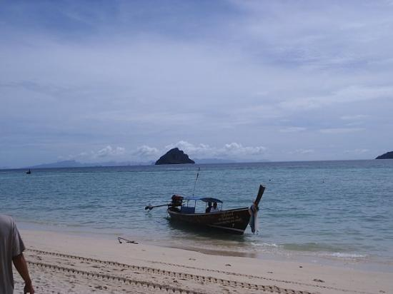 Ko Samui Photo