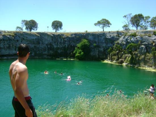 Hotels In Mount Gambier South Australia