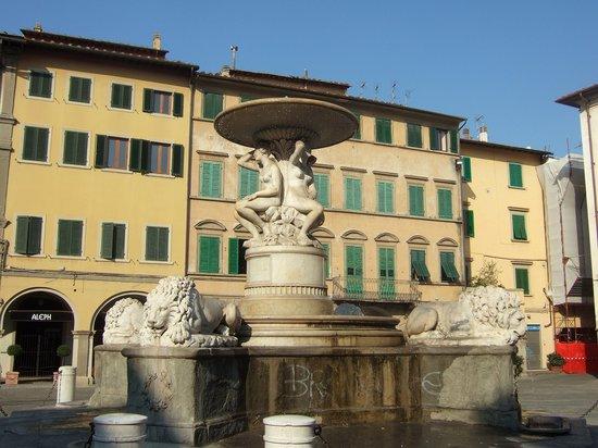 Museo della Collegiata di Sant'Andrea