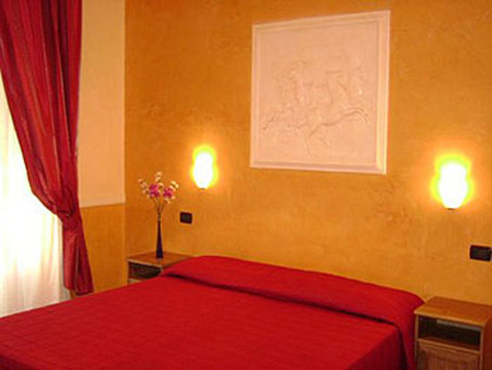 Photo of Gladios B&B Rome