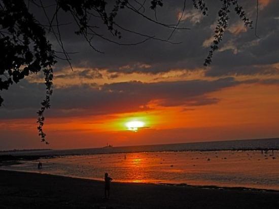Zdjęcie Dili