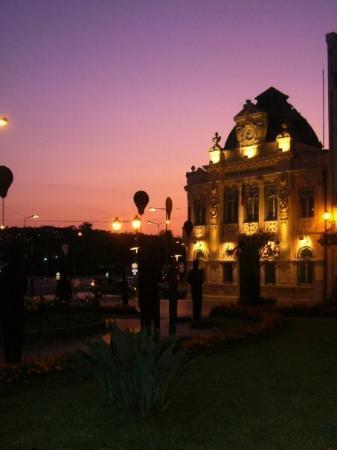 Foto de Coimbra