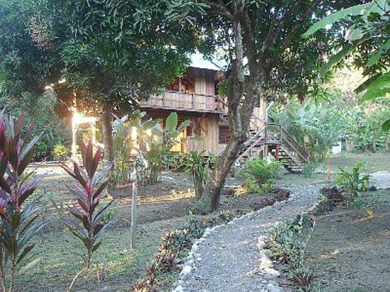 Casa Dos Rios照片