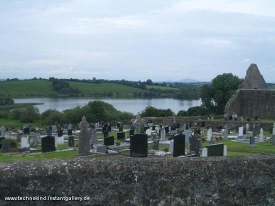 Cavan Ireland  city photo : Cavan, Ireland: Ireland