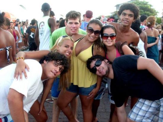 Bilde fra Rio das Ostras