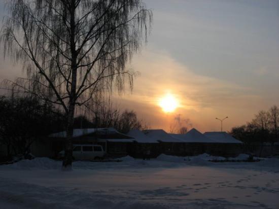 Yaroslavl Foto