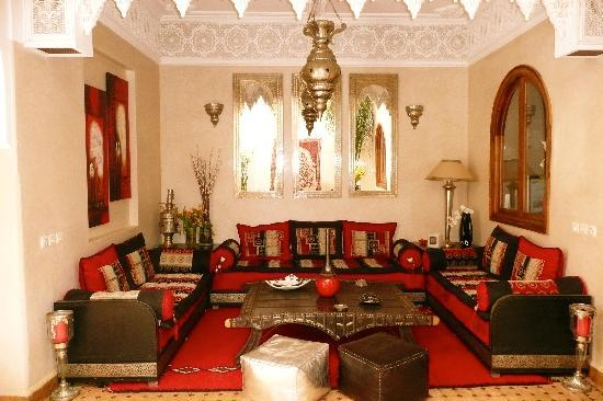 Riad Dar ATTIKA   UPDATED 2019 Prices, Reviews U0026 Photos (Marrakech,  Morocco)   Bu0026B   TripAdvisor