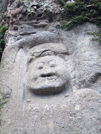 Bungotakada 사진