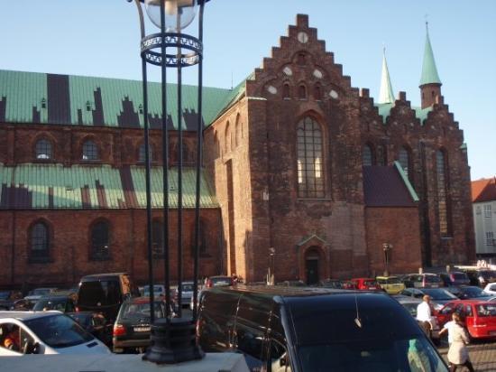 LocationPhotoDirectLink g i Aarhus East Jutland Jutland.