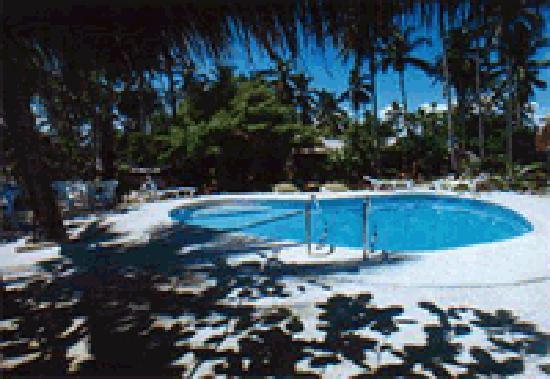 Puerto aventura beach resort hotel reviews puerto - Hotel in puerto princesa with swimming pool ...