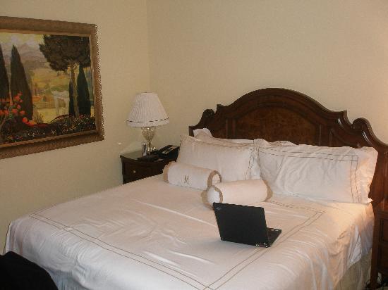 蒙太奇貝弗利山旅館照片