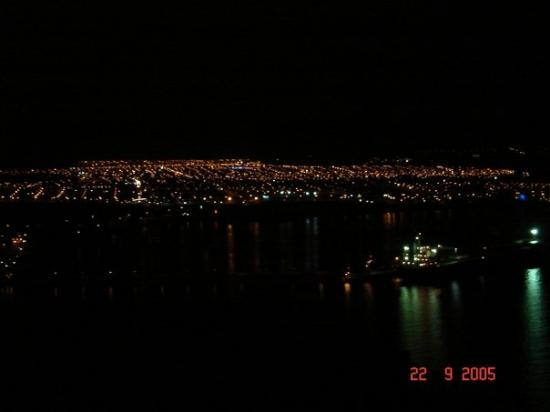 Coquimbo Photo