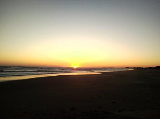 Isla Cristina Φωτογραφία