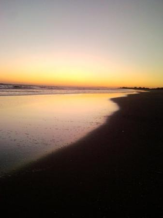 Isla Cristina Foto