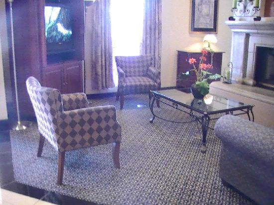 北圖森費爾菲爾德套房飯店/奧羅谷照片