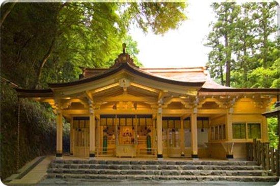 Kifune Shrine, Kyoto - TripAdvisor
