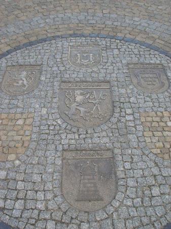 Legnica, Poland: Miasta partnerskie