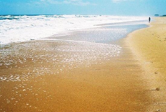 cinnamon beach at ocean hammock beach resort cinnamon beach at ocean hammock beach resort   updated 2018 prices      rh   tripadvisor
