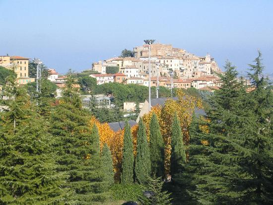 Chianciano Terme Italy  City new picture : Chianciano Terme Bilder Chianciano Terme, Province of Siena ...