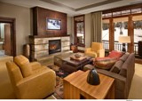 One Village Place - Tahoe Mountain Lodging