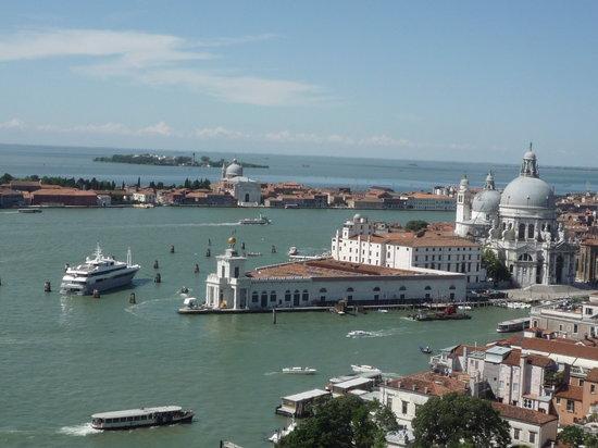 Italia: venecia