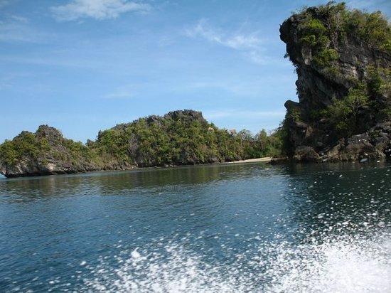 Langkawi-bild