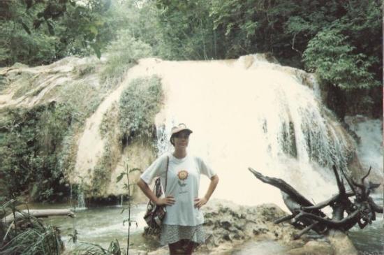 Bonito - MS ano: 1997/98