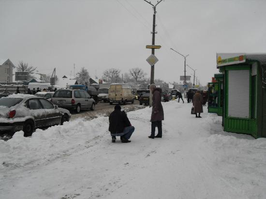 벨라루스 사진