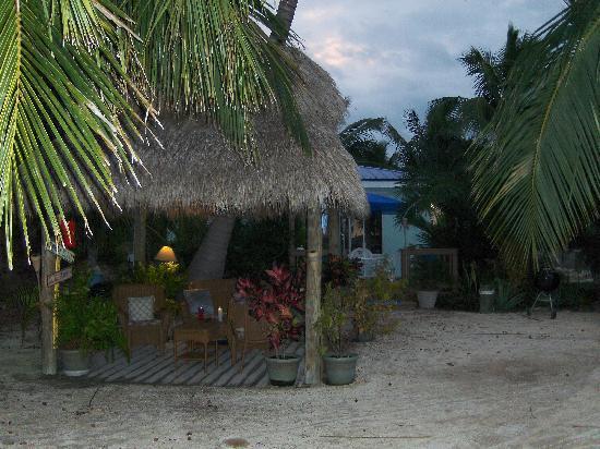Island Bay Resort Key Largo Reviews