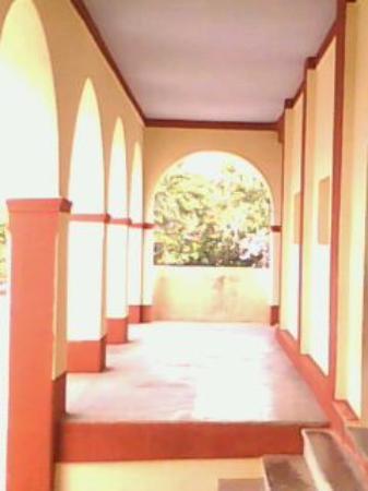 Photo of Devaswam Guest House Rameswaram