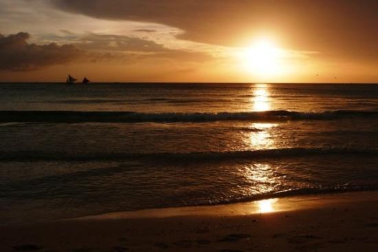 Boracay Photo